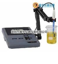 德国WTW实验室酸度计pH7110 pH7110