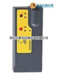 日本COSMOS袖珍型气体报警器XA-370/XA-370B日本新宇宙 XA-370/XA-370B