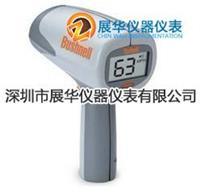 美国BUSHNELL手持测速仪101911美国博士能 101911
