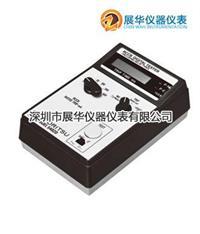日本KYORITSU漏电开关测试仪MODEL5402D日本共立 MODEL5402D