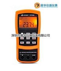美国Agilent手持式电容表U1701B美国安捷伦 U1701B