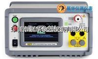 美国vitrek耐压测试仪V73绝缘电阻仪 V73