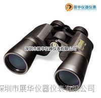 120842美国BUSHNELL博士能Legacy WP执法系列121225双筒望远镜120150 120842 120150 121225