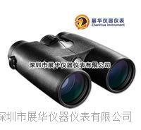 620726美国BUSHNELL博士能ELITE精英系列620142ED双筒望远镜628042ED 620726 620142ED 628042ED