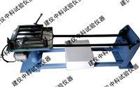 新型ZS-15型水泥胶砂振实台