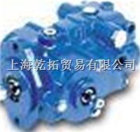 VICKERS闭式回路变量柱塞泵VVS1-20-RRM PVL-320
