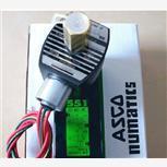 SCG551A002MS,美国ASCO世格气缸 SCG551A002MS