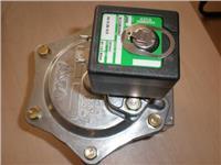WBIS8317A307正品阿斯卡直角式脉冲阀 WBIS8317A307