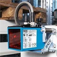 施克SICK编码器,西克编码器使用介质 GSE10-P4222