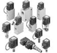 专业销售VICKERS电磁控制溢流阀 V10-1B6B-1A-20