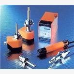 爱福门安全继电器,德国IFM安全继电器 EVC142