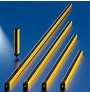 德国IFM安全光栅技术参数 E70381