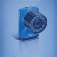 西克条码阅读器,德国SICK条码阅读器 DFS60E-BEAL01024