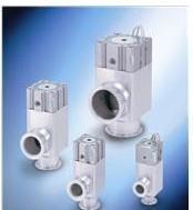 CKD电子分度器原装正品 CVSE2-15A-10-02HSB-3-S