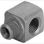 FESTO软管套管特性及优势 PUN-3X0,5-BL-500