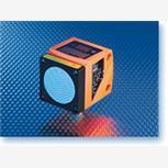 专业正品IFM激光测距传感器 IGT205