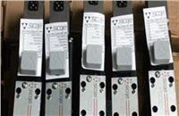 意大利ATOS先导式减压阀,阿托斯减压阀技术 -