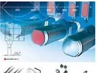 正品原装BALLUFF转速仪和角度编码器 BAWM18MI-ICC50B-S04G