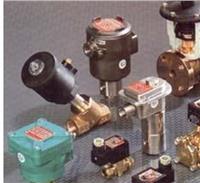 阿斯卡8316系列三通电磁阀产品样本 8551A409M0
