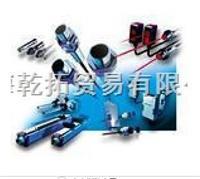 特价销售巴鲁夫电子凸轮角度编码器 BSN819-D04-D12-100-10-FD-S90L