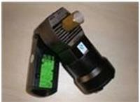 ASCO电磁换向阀,美国世格电磁阀 EF8003G300