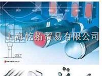 BALLUFF转速仪和角度编码器 BES516-146-eo-x-pu-f017