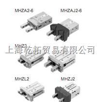 直销SMC摆动气爪,日本SMC摆动气爪 MHQJ2-25DF