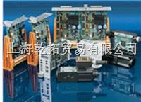 阿托斯数字电子放大器价格优势