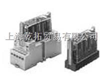 OMRON安全继电器,欧姆龙继电器优点 E3JK-5M1-N
