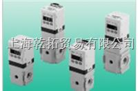 CKD数字压力传感器,介绍喜开理传感器 PPX-R10N-6M-KA
