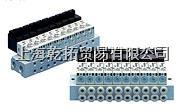 进口SMC5通电磁阀,SMC电磁阀 SY7120-5DD-02