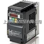 优势欧姆龙变频器E6B2-CWZ6C E6B2-CWZ6C