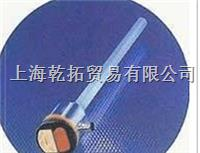 德国爱福门液位传感器,IFM液位传感器 IFC229