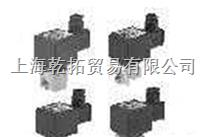 ASCO比例调节电磁阀,原装阿斯卡比例调节阀 C23BB4002011B40