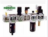 NUMATICS无杆气缸特点,供应纽曼蒂克气缸 123SS415M000061