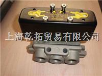 ASCO真空电磁阀型号,美国世格真空电磁阀 SCG531A002MS
