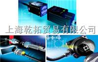 德国BALLUFF巴鲁夫感应式遥控传输开关 BCCM425-0000-1A-002-PX0334-050