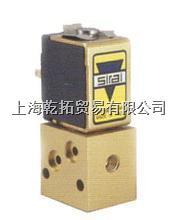 NUMATICS电磁脉冲阀,美国纽曼蒂克电磁脉冲阀 54191030