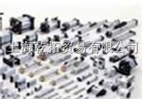 KOGANEI磁性干燥器规格,经销KOGANEI磁性干燥器 -