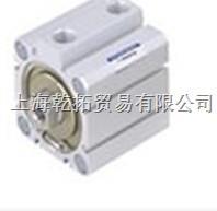 详细介绍KOGANEI带导向装置薄型气缸
