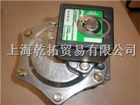 纽曼蒂克直角式脉冲阀,进口ASCO直角式脉冲阀 EF8262G220