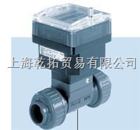 BURKERT涡轮流量传感器型号 宝德涡轮流量传感器 00175942