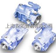 伊顿VICKERS轴向柱塞泵,EATON轴向柱塞泵 PVM098ER10GS02AAA28000A0000A