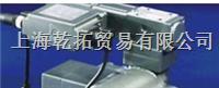经销ATOS径向柱塞泵,阿托斯径向柱塞泵图片