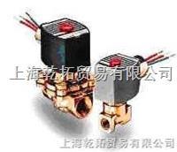 阿斯卡过滤减压阀样本,原装ASCO过滤减压阀 SCXG327B001