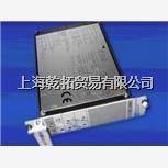 特价ATOS压力补偿器,阿托斯压力补偿器型号