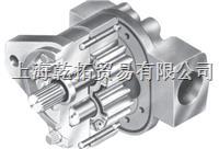 原装VICKERS高压齿轮泵,EATON高压齿轮泵 PVQ45AR01AB10B181100A100100CD0A