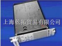 原装ATOS模拟式放大器,阿托斯模拟式放大器