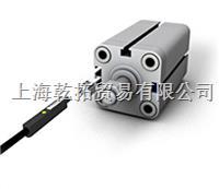 详细介绍巴鲁夫磁敏气缸传感器 BES516-3005-G-E4-C-S49-00