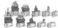 介绍SMC2.3通机控阀,SMC2.3通机控阀应用